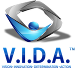 vidafactor.com